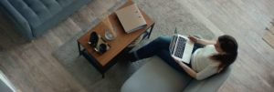 remote work is here to stay, here's what you can expect